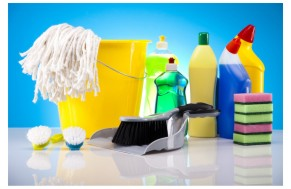 cleaning_page